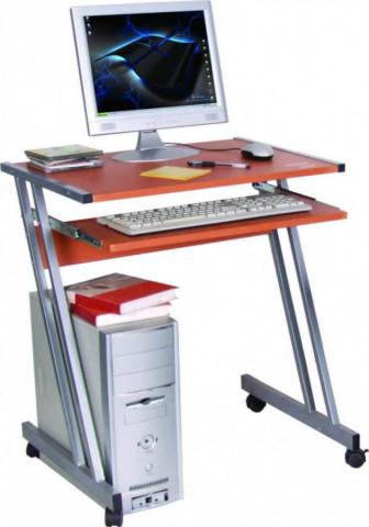 PC stolek 2330 olše