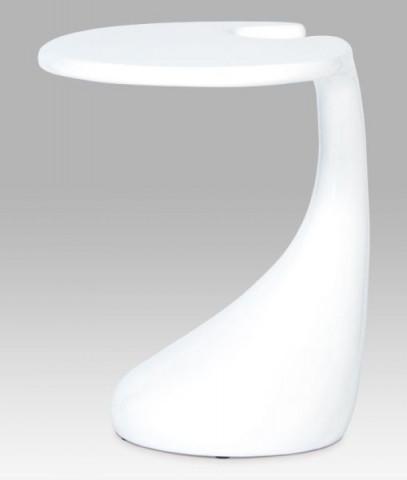 Konferenční stolek AHG-209 WT