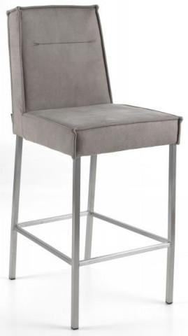 Barová židle Billie Bar