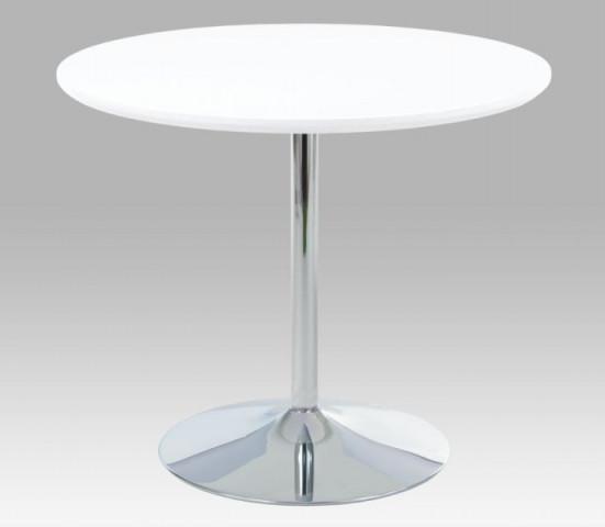 Kulatý stůl AT-1903 WT - II. jakost