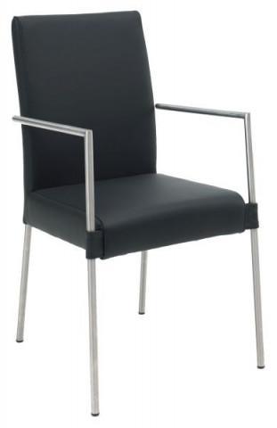 Jídelní židle Floyd +A