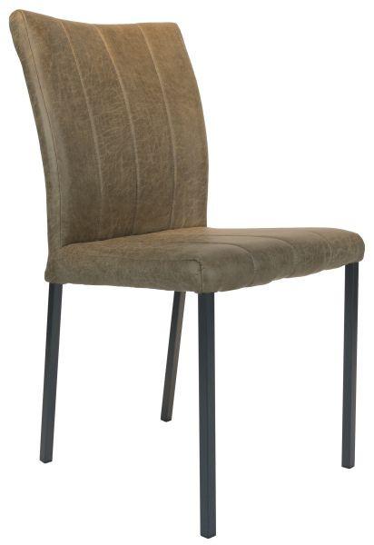 Kovobel Židle Groove