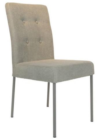 Jídelní židle Jonie