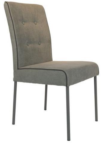Jídelní židle Jonie plus
