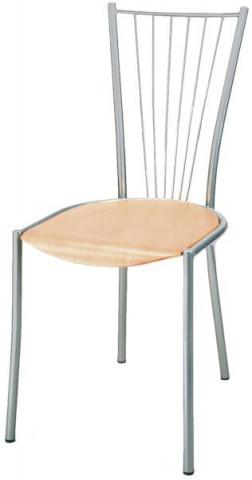 Jídelní židle Etna H