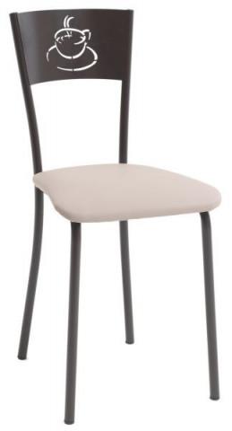 Jídelní židle Jaco