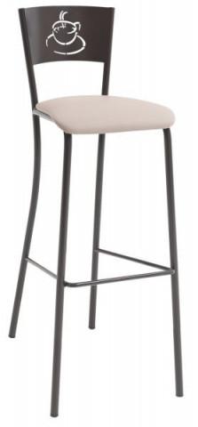 Barová židle Jaco bar