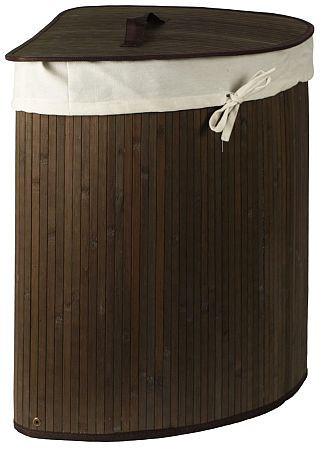 Prádelní koš rohový XX11025AB