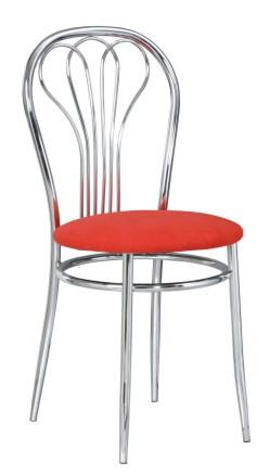 Sedia Jídelní židle Venus