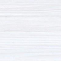 Kuchyňská linka Junona Line Mini 100 - modřín sibiu světlý - Barva dvířek