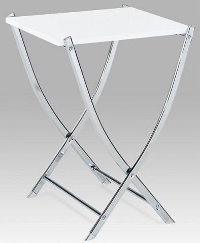 Sklápěcí stolek 84200-03 WT