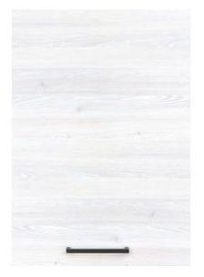 Kuchyňská skříňka Junona Line G1D/40/57-LP - Modřín sibiu světlý