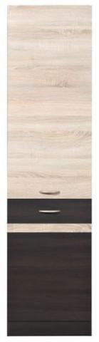 Kuchyňská skříňka Junona Line D2D/50/195-L