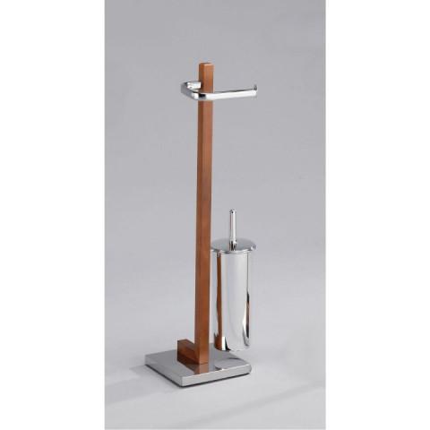 WC stojan SEVY 2