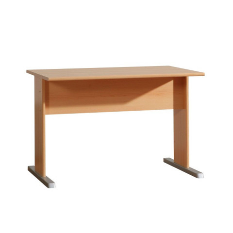 PC stůl TEMPRA 13
