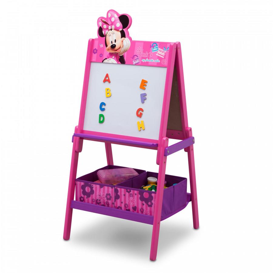 Forclaire Tabule dětská Minnie Mouse