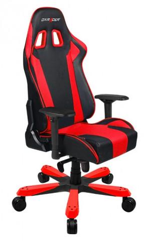 Kancelářská židle DX RACER OH/KS06/NR