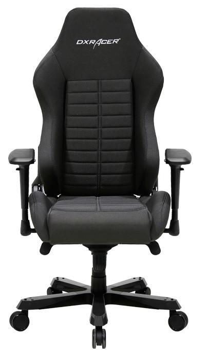 DXRacer Kancelářská židle DX RACER OH/IS132/N