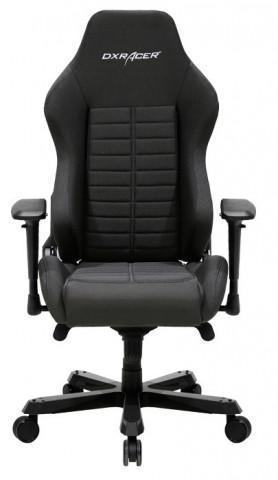 Kancelářská židle DX RACER OH/IS132/N