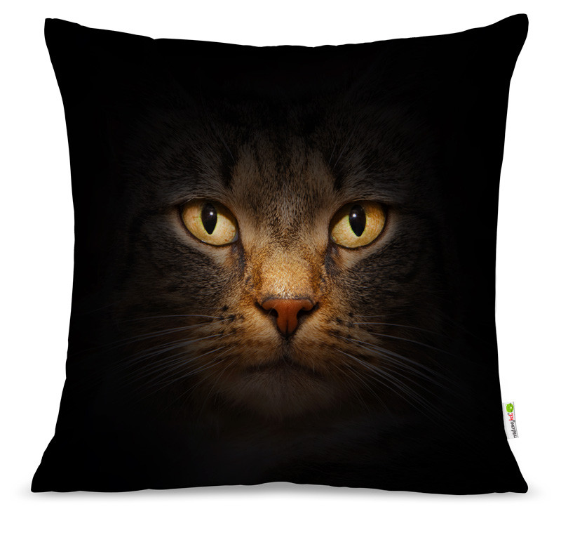 vysoce těsná kočička