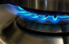 Ceny plynu 2017: Kolik ušetříte změnou dodavatele?