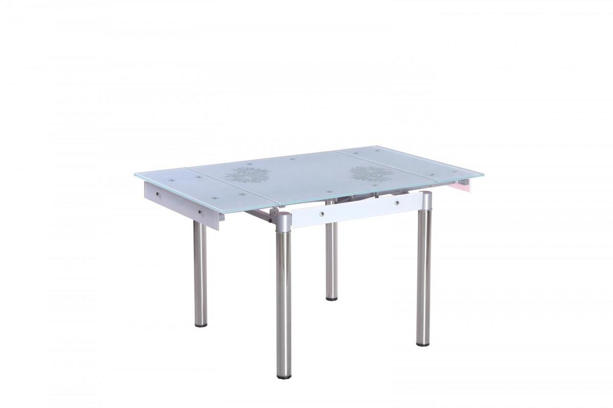 Falco Jídelní stůl FAL-082 bílý