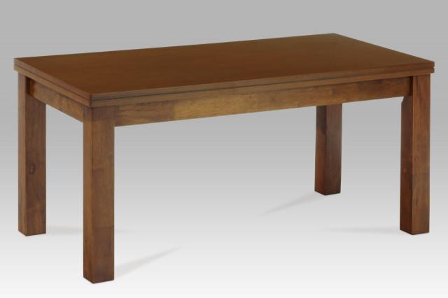 Konferenční stolek dřevěný WCF-180 WAL2
