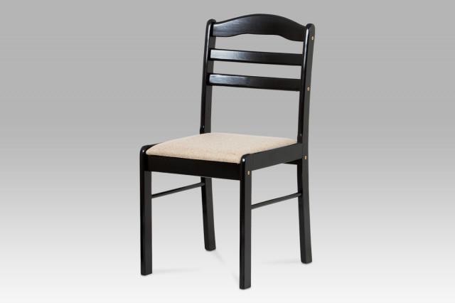 Jídelní židle C-2002