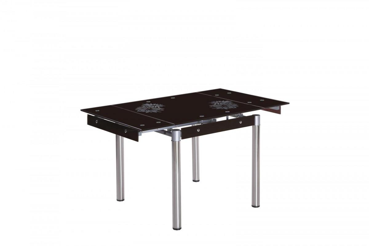 Falco Jídelní stůl FAL-082 hnědý