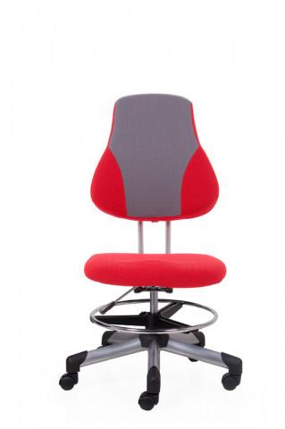 Dětská rostoucí židle Robin VK