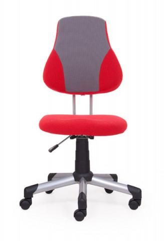 Dětská rostoucí židle Robin č.2