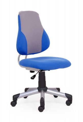 Dětská rostoucí židle Robin č.3