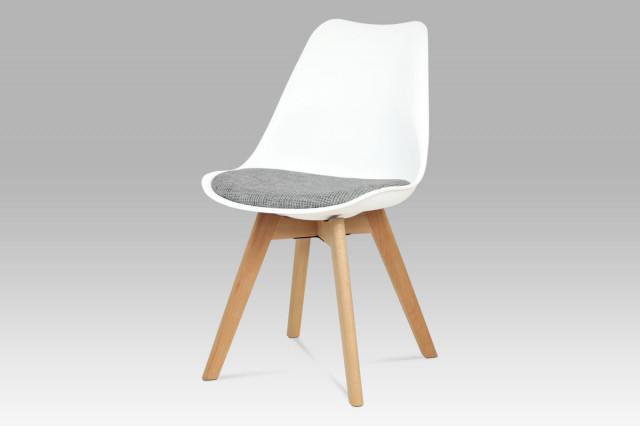 Jídelní židle CT-722 WT2