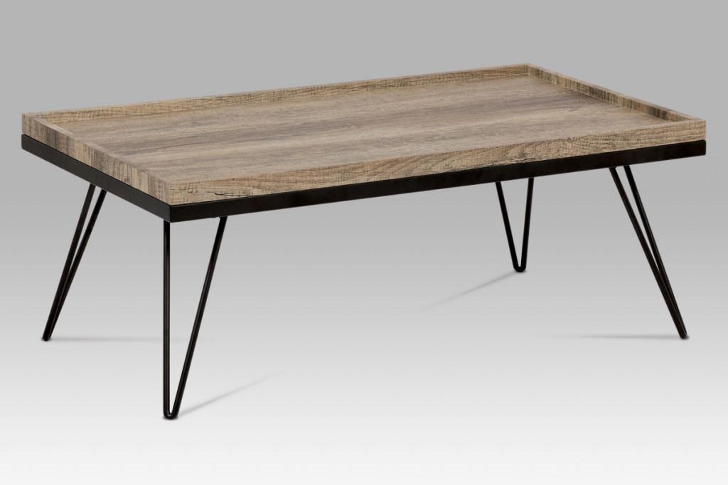 Konferenční stolek AHG-309 CAN
