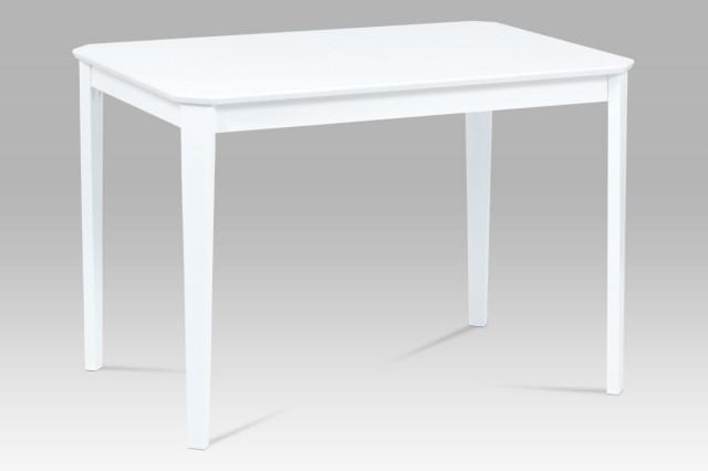 Jídelní stůl AUT-009 WT