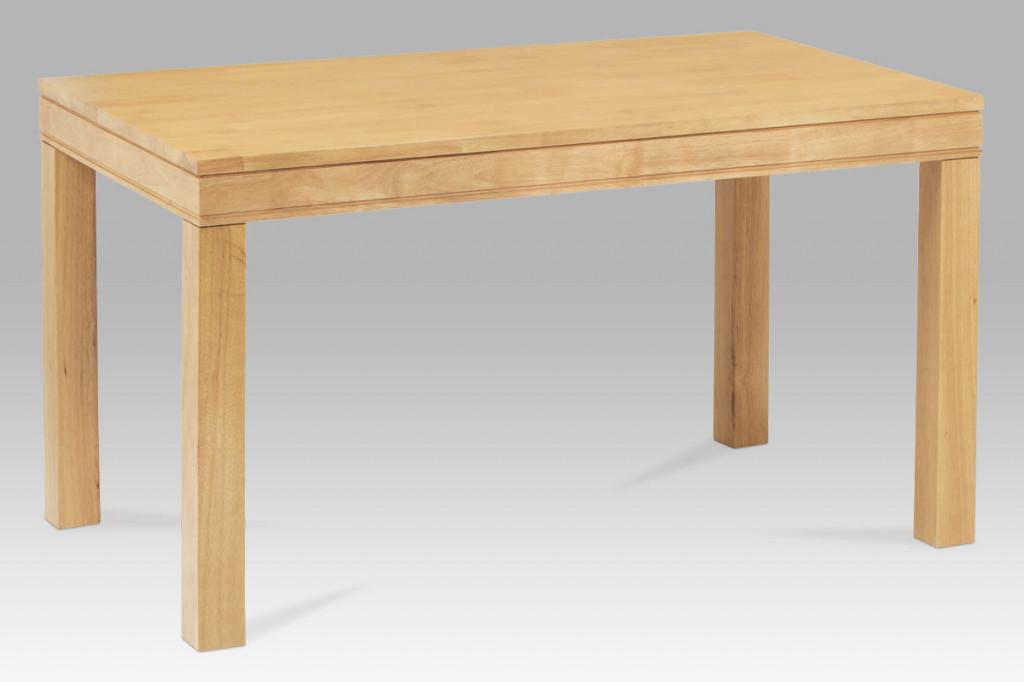 Jídelní stůl AUT-5627 OAK1