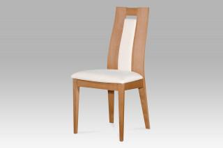 Jídelní židle BC-33905 BUK3