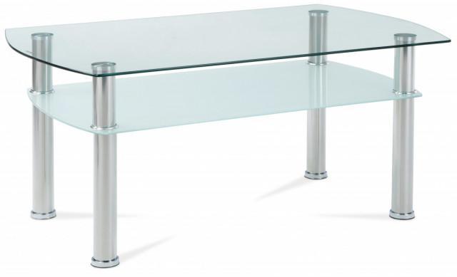 Konferenční stolek GCT-303 CLR