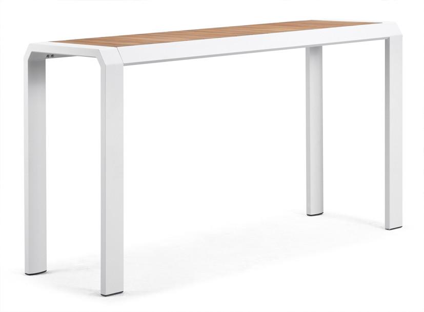 Dimenza Barový stůl TEAKMAN KD