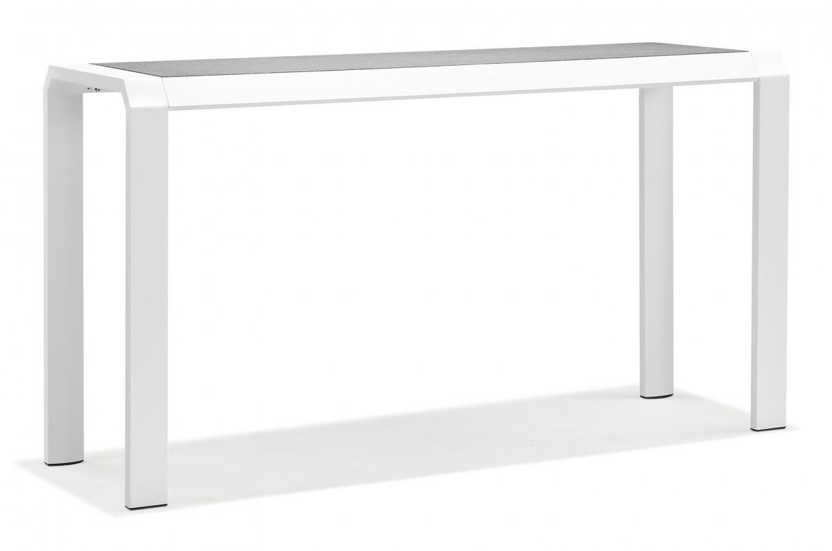 Dimenza Barový stůl NOMAD