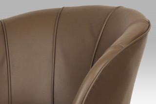 Relaxační křeslo HL-107 CAP č.3