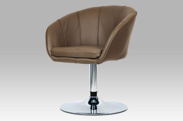 Relaxační křeslo HL-107 CAP