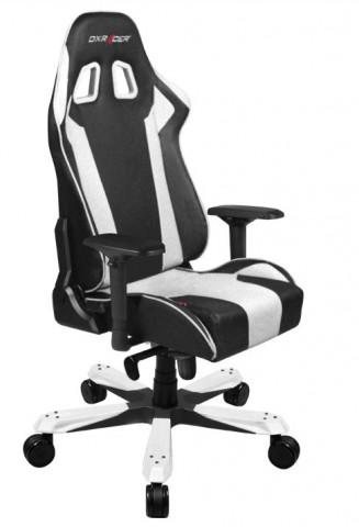 Kancelářská židle DX RACER OH/KS06/NW