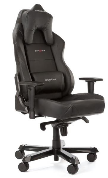 DXRacer Kancelářská židle DX RACER OH/WY0/N