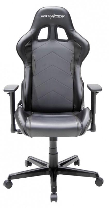 DXRacer Kancelářská židle DX RACER OH/FH08/N