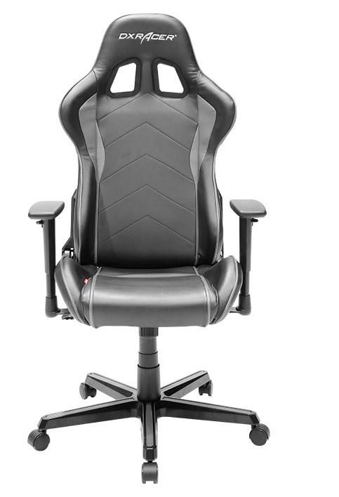 DXRacer Kancelářská židle DX RACER OH/FH08/NG