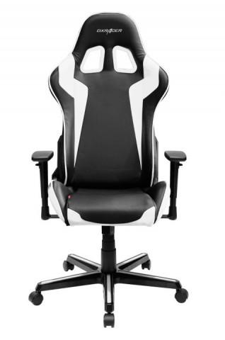 Kancelářské židle DX RACER OH/FH00/NW
