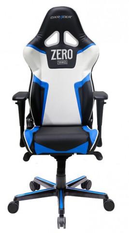 Kancelářské židle DX RACER OH/RV118/NBW/ZERO