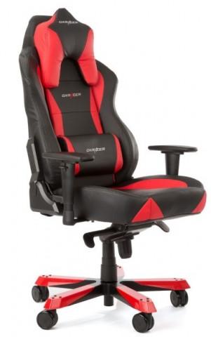 Kancelářská židle DX RACER OH/WY0/NR