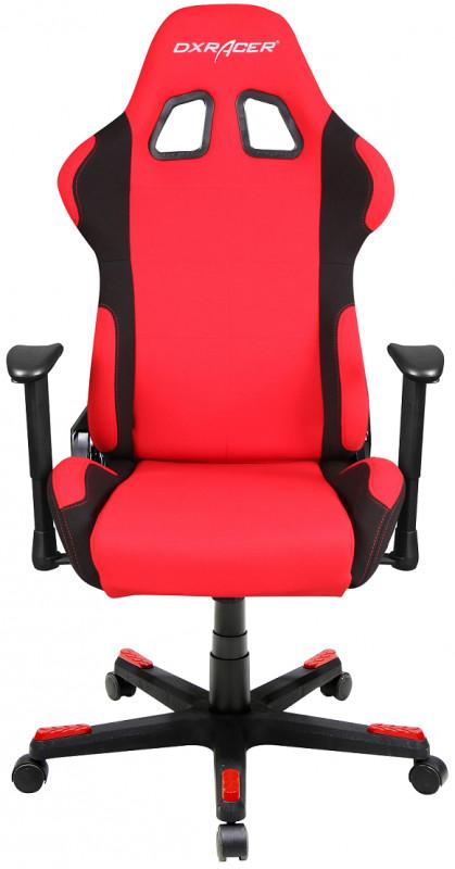 DXRacer Kancelářská židle DX Racer OH/FD01/RN